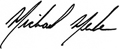 signature formal
